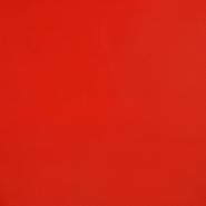 Tkanina vodoodbojna, 13808-3, rdeča