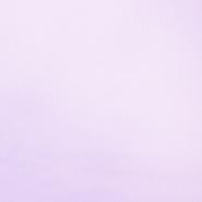 Baumwolle, Popeline, 300cm, 15643-3, rosa
