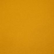 Volna za plašče, 15810-13, rumena