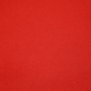 Vuna za kapute, 15810-17, crvena