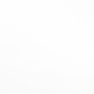 Pamuk, popelin, 300cm, 15642-2, kremasta - Svijet metraže