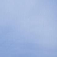 Baumwolle, Popeline, 300cm, 15643-4, blau
