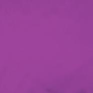 Svila, saten, elastan, 12217, vijola
