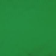 Svila, saten, elastan, 12220, zelena