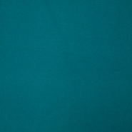 Prevešanka, 14170-012, turkizna