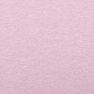 Flanela, bombaž, 280cm, 15858-4, roza