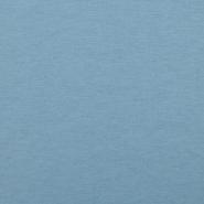 Flanela, bombaž, 280cm, 15858-5, turkiz