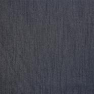 Jeans, elastičan, 14331-008, plava