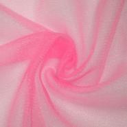 Til mehkejši, 15884-2285, svetlo roza
