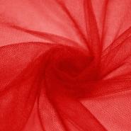 Til mehkejši, svetleč, 15884-13137, rdeča