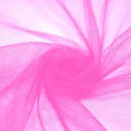 Til mehkejši, 15884-10729, roza