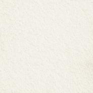 Frotir, 14334-26, smetana