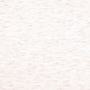 Knit, polyester, 15886-033, apricot