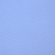 Minimat, 12565-104, lavendel