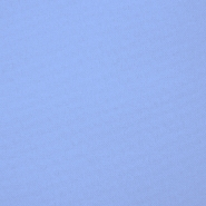Minimat, 12565-104, lavander