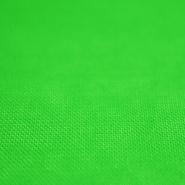 Netzstoff, elastisch, Polyamid, 15890-18, grün