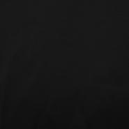 Tkanina, elastična 15896, črna
