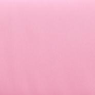 Chiffon, Kreppstoff, Polyester, 13176-8, hellrosa