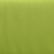 Šifon krep, poliester, 13176-16, zelena