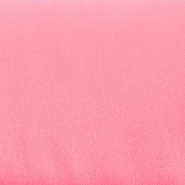 Chiffon crepe, polyester, 13176-57, pink