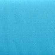Chiffon, Kreppstoff, Polyester, 13176-71, blau
