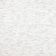 Pletivo, poliester, 15886-055, rjava