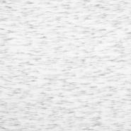Wirkware, Polyester, 15886-061, hellgrau