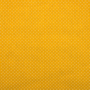 Cotton, poplin, dots, 13984-3