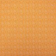Pamuk, popelin, riža, 15928-6