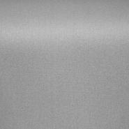 Svila, saten, elastan, 15934-9, siva