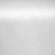 Svila, saten, elastan, 15934-12, srebrna