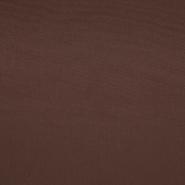 Svila, šifon, 15935-7, rjava