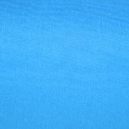 Svila, šifon, 15935-5, turkizna