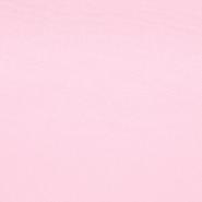 Svila, šifon, 15935-15, roza