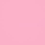 Chiffon, Polyester, 4143-69,
