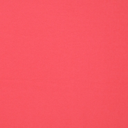 Chiffon, polyester, 4143-44, salmon