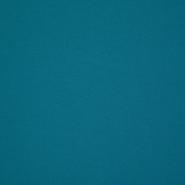 Chiffon, polyester, 4143-153, petroleum