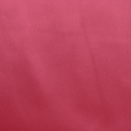 Satin, polyester, 3093-47, pink red