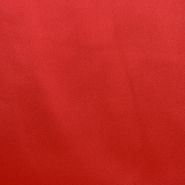 Satin, Polyester, 3093-112, rot