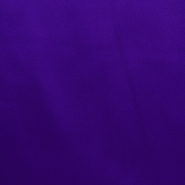 Satin, polyester, 3093-8, purple