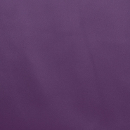 Satin, polyester, 3093-89, purple