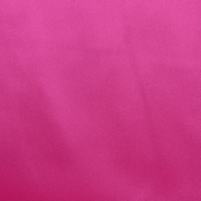 Satin, polyester, 3093-118, cyclamen