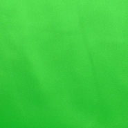 Satin, polyester, 3093-124, green