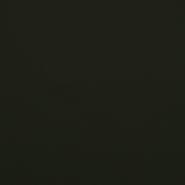Pamuk, keper, 035_13156-81, smeđa