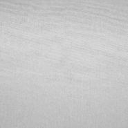 Svila, šifon, 15935-17, siva