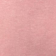 Linen, viscose, 2927-4, alt pink