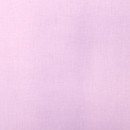 Linen, cotton, 2927-5, light pink