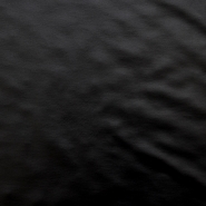 Jersey, mit Auftrag, 15905-2, schwarz