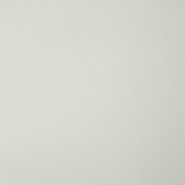 Lining, viscose, 115946-0107, beige