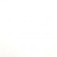 Podloga, mešanica, 15946-0131, smetana